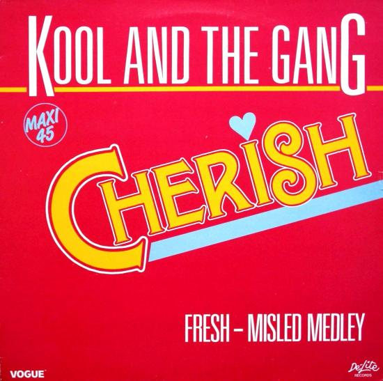 Kool & the Gang-Cherish03.jpg